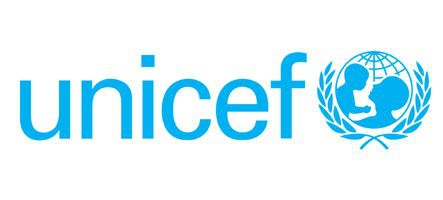 (Shopping) Cadeaux de Noël UNICEF : un geste indispensable