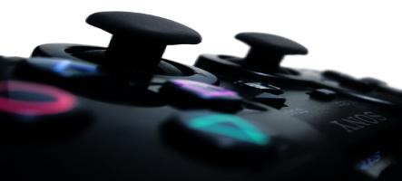 Sony justifie la non-rétrocompatibilité de la PS3 slim