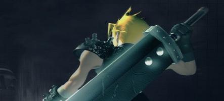 [MAJ] Soldes d'Halloween chez Steam, FF7 bradé chez Square Enix, Crysis 2 offert aux membres du PSN+
