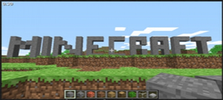 Minecraft détrône Call of Duty sur le XBox Live