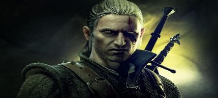 CD Projekt prépare un diptyque pour Cyberpunk 2077