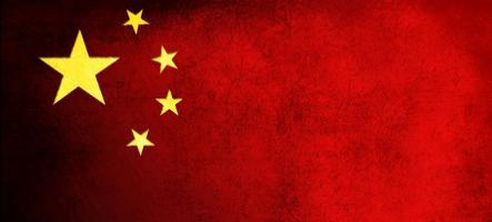 La Playstation 3 enfin autorisée à sortir en Chine