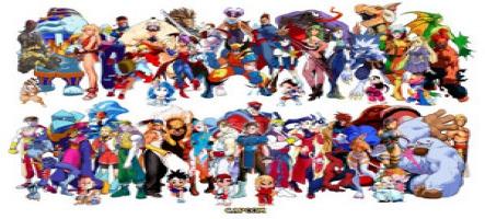 Capcom veut embaucher 1000 personnes supplémentaires d'ici 2022
