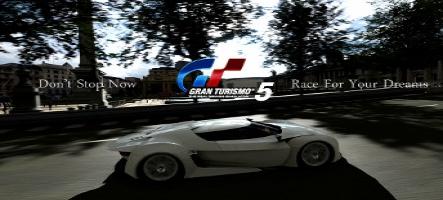 68 millions de Gran Turismo vendus