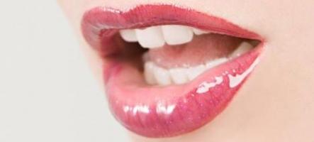 Lips 2, le retour...