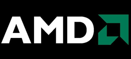 AMD est à vendre