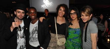 La Nouvelle Star : Interview avec les finalistes