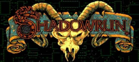 Shadowrun revient en mai ou juin 2013