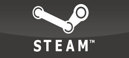 Steam dépasse les 50 millions d'inscrits (une deuxième fois), Origin suit avec 30 millions