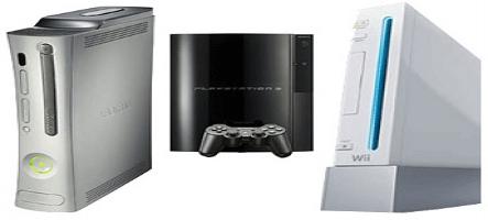 Ubisoft espère que la prochaine génération de consoles durera moins longtemps