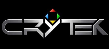 Crytek ne fera pas Time Splitters 4 mais autorise un remake