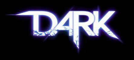 Dark, un vampire infiltré au coeur des ténèbres