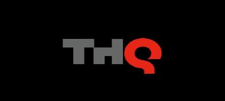 Le Humble Indie THQ bundle lève 4 millions de dollars