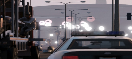 GTA : l'idée d'un jeu rassemblant toutes les villes