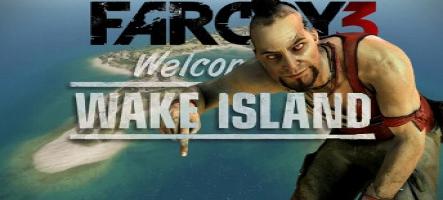 Far Cry 3 : jouez aux maps de vos FPS préférés