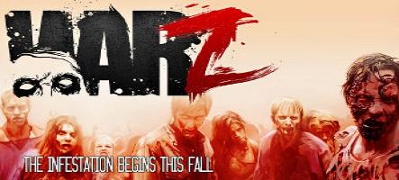 Après deux jours de tollé, War Z est retiré de Steam