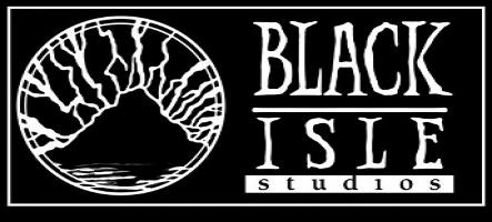 Tout sur Black Isle et la série Baldur's Gate...