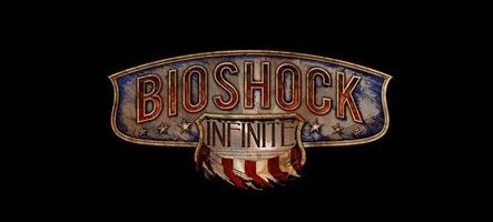 BioShock Infinite : voici la jaquette alternative