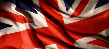 Bientôt un crédit d'impôt pour les développeurs au Royaume-Uni
