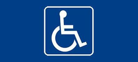 FIFA 13 et XCOM Enemy Unknown sont des jeux pour handicapés