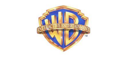 THQ bientôt racheté par Warner Bros ?