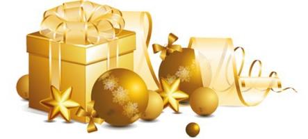 Les meilleurs jouets et cadeaux pour Noël, par budget
