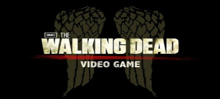 The Walking Dead : Survival Instinct déballe son marketing