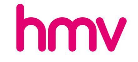 Après Virgin en France, HMV dépose le bilan en Angleterre