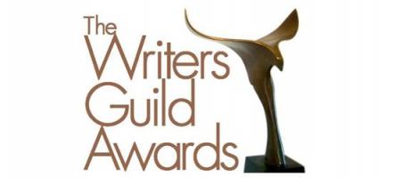 2013 Writers Guild Awards : Les nominés au meilleur scénario d'un jeu vidéo sont...