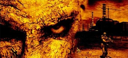 STALKER : Call of Pripyat aura de nouvelles aires de combat
