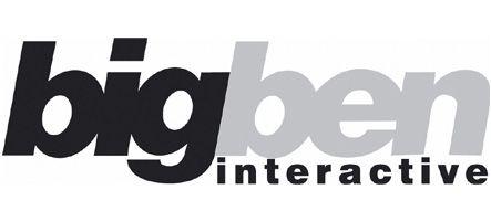 Bigben Interactive dévoile de nouveaux accessoires Wii U