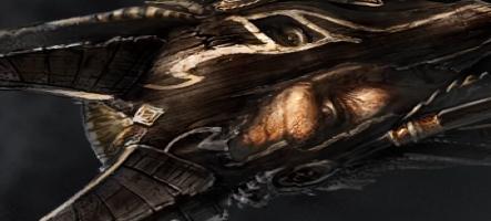 Ubisoft : une vidéo d'un hypothétique ''Osiris'' leakée sur le net