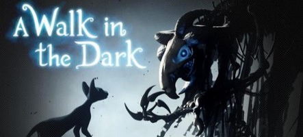 (Test) A Walk in the Dark (PC)