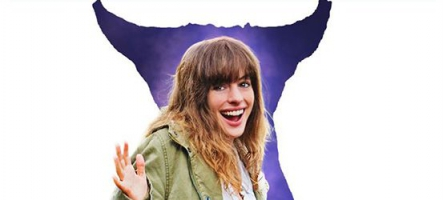 Colossal, la critique du film