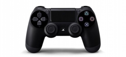 PS4 : Les caractéristiques techniques de la caméra et de la manette