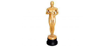 Oscars 2013 : les résultats