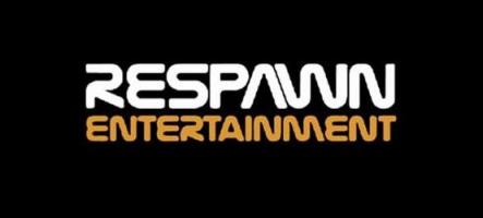 Les anciens d'Infinity Ward dévoileront leur nouveau jeu à l'E3
