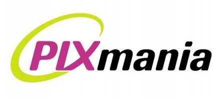 Pixmania ferme les portes de ses boutiques
