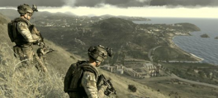Arma 3 ne sera disponible que sur Steam
