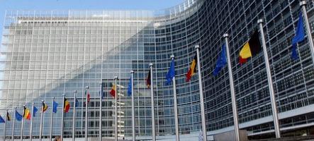 Microsoft condamné à 561 millions d'euros d'amende