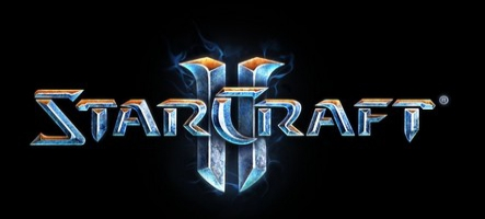 Starcraft II : Heart of the Swarm fait un tabac