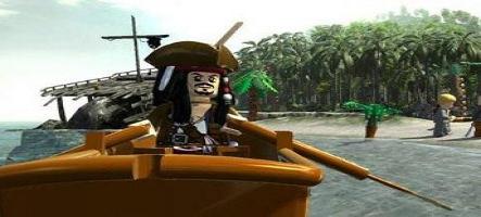 Les DRM nuisent plus au jeu vidéo que le piratage