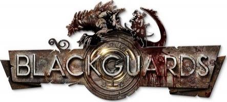 Blackguards, un nouveau RPG annoncé