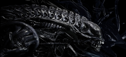 Aliens Colonial Marines : où est la version Wii U ?
