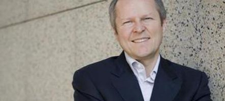 (Exclusif) Interview de Yves Guillemot, PDG d'UbiSoft