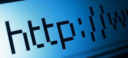 Internet Explorer domine le web mondial