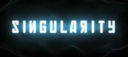 (E3) Singularity, le nouveau projet de Raven Software