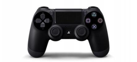 Développer sur PS4 est d'une simplicité biblique