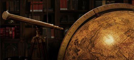 Téléchargez l'excellent Europa Universalis III Chronicles gratuitement