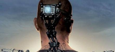Elysium : le nouveau film du réalisateur de District 9